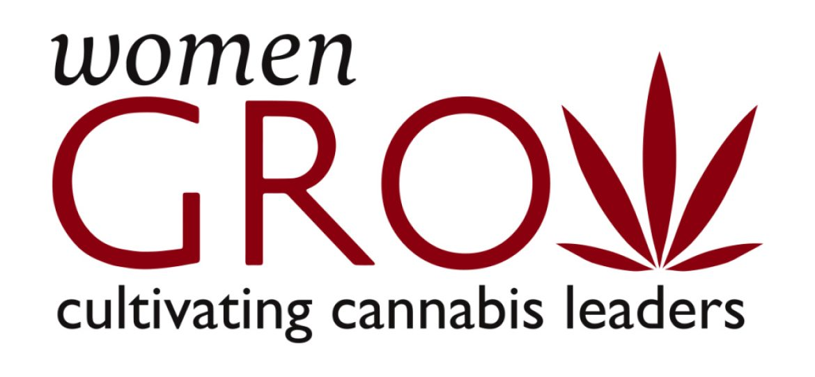 Women Grow Hosts Leadership Summit February 3-5